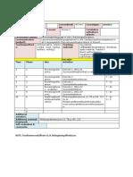 31 Focus 4 lesson plan Unit 2.docx