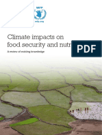 Climate_impacts_on_food_security_and_nutrition.pdf