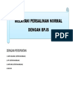 PERSYARATAN BPJS.docx