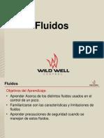 drilling-fluids-esp.pdf