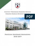 Panduan Akademik ITHB 2018-2019.pdf