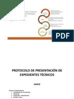 protocolo-presentacion-expedientes.docx