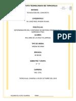 PRACTICA # 6 TECNO WILLIAMSS.docx