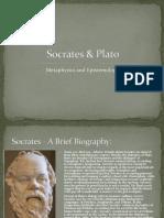 Socrates and Plato.pdf
