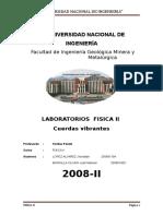 Fisica Lab 3