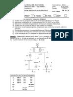 1ra. P.C. EE 353 N.pdf