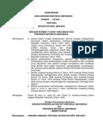 RUU_RUU_Tentang_Aparatur_Sipil_Negara.pdf