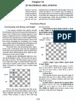 chess DEM Chapter 14-15
