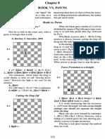 chess DEM Chapter 08-09