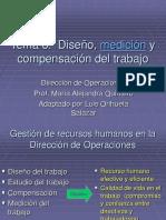 DISEÑO DEL TRABAJO.ppt