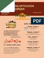 2017-11-November