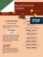 2018-10-October