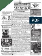 Merritt Morning Market 3203 - Oct 12