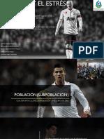 El futbol y el estrés.pptx
