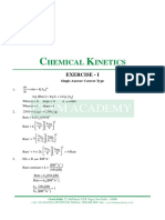 ChemicalKinetics-1.pdf