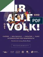 21.10.18_CCU-Ulm-Programmheft-Vollauflösung.pdf