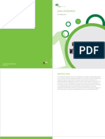 E-Foods AR 2015_2.pdf