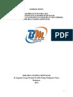 C.-KI-KD-2017-Multimedia.pdf
