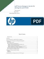 Hp Man SM9.30 TSO LWSSO Configuring Guide PDF Revised March2016