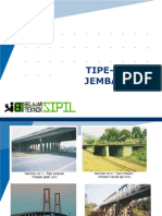 tipe-tipe-jembatan.pdf