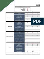 free powerbuilding program (1).xlsx