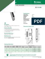 Littelfuse-Fuse-Holder-LPXV-Datasheet.pdf