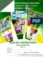 1-Guia Lab. Qmc Analítica