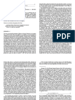 CIR vs. Campos Rueda L-13250.docx