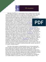 324. Reflexivity in DA Bucholtz 2001-CritAnth