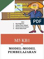 MODUL 5 Presentasi.pptx