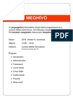 MEGHÍVÓ LanguageCert Interlocutor training.pdf