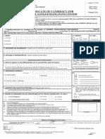 Com Res 10430 Annex F10