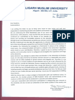 Letter from VC to Students.pdf