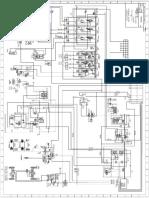 310 esquema hidraulico.pdf