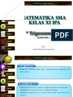 trigonometri.pptx