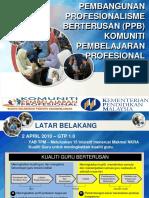 Konsep PLC [Edited] 22hb Feb