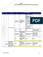 Anexo-Impactos-ambientales.pdf