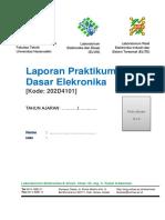 KOVER_Lap_PRAKT_DSR_ELKA.pdf