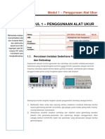 Modul_1_PRAKT_DSR_ELKA.pdf