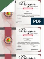 PIAGAM-PENGHARGAAN-KELAS-TKJ-X.docx