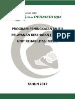 COVER PROGRAM PMKP.docx