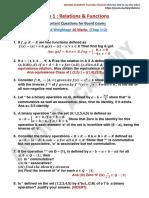 Chap-01-Maths Top 10.pdf