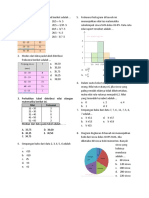 Latihan Soal Statistika Kelas 12 IPS.docx