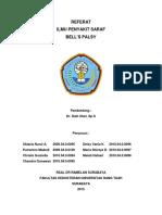 272323933-Referat-Bell-s-Palsy.pdf