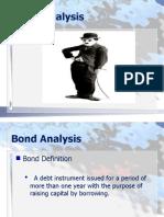 A Bond Analysis (1)
