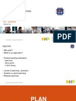 Agile_planning_and_estimating_NXP.pptx
