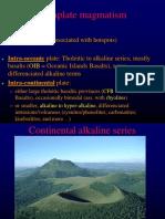 G314-07-W13-L28-Continental-alkaline.ppt