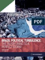 Wikistrat-Brazil-Political-Turbulence.pdf