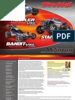 2407-3607-3707OM-LN-SP-R00-120912_1.pdf