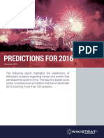 Wikistrat-Predictions-for-2016.pdf